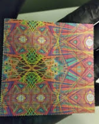 Buy LSD Online With Overnight Delivery In USA and Canada